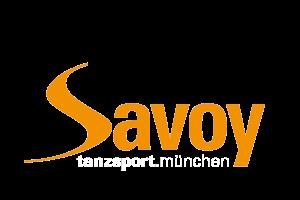 savoy-logo-white