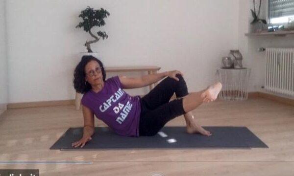 pilates-mitchell